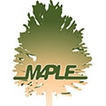 Midwest Maple